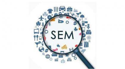 企业SEM竞价托管外包一个月到底需要花多少钱呢?