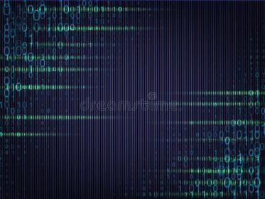 Qiling:功能强大的高级代码模拟框架,工具由Unicorn引擎驱动,跨平台支持,跨架构支持,多文件结构支持