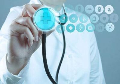 网络安全之医疗行业的潜在网络安全风险:勒索软件,挖矿木马
