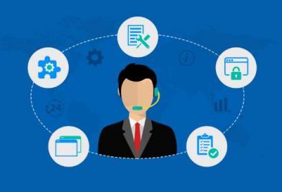 减少企业遭受Windows设备网络上的凭据转储攻击漏洞的五个技巧