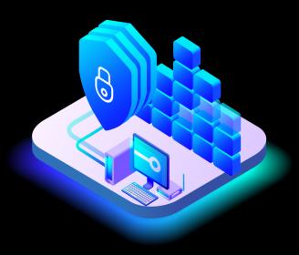 从WEB安全的角度介绍hihttps如何通过机器学习自动生成对抗规则的5个过程