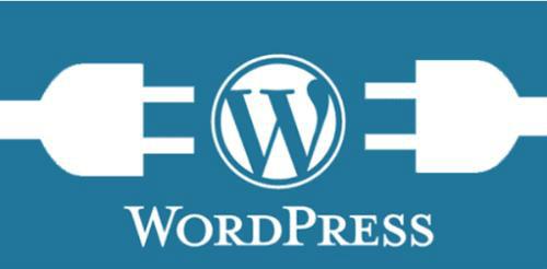 WordPress ThemeGrill Demo Importer插件漏洞:为未经身份验证的用户提供管理员特权。攻击者可以管理员身份登录控制网站。