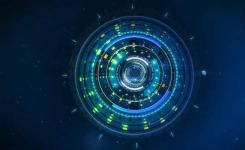 网站建设后台数据大框架创造互联网新契机