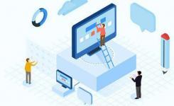 意向做网站的公司感兴趣的网站建设方案