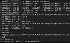 Check-LocalAdminHash:基于PowerShell开发的工具,通过WMI或SMB对多台主机进行身份验证