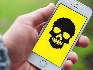 AndroidOS_BadBooster.HRX:Google Play已删除恶意软件,访问远程恶意广告配置服务器,执行广告欺诈