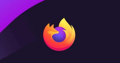 漏洞利用研究之Firefox浏览器