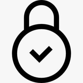 Dufflebag:搜索公共EBS弹性块存储服务中敏感信息,弹性块存储服务的安全检测工具