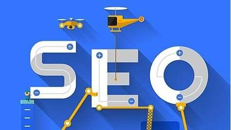 网站SEO优化之高端有设计感的网站为何没有访问量