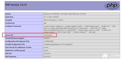 Pikachu靶场复现钓鱼攻击之Basic认证后数据无法发送到后台,PHP的HTTP身份验证机制仅在PHP作为Apache模块运行时有效