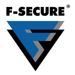 堆溢出漏洞(FSC-2019-3):F-Secure Internet Gatekeeper应用程序解析,利用未经身份验证的远程代码执行漏洞
