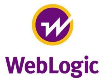反序列化漏洞(CVE-2020-2551) :Weblogic核心组件IIOP协议,调用远程对象的实现存在缺陷导致序列化对象可以任意构造