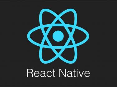 根据APK文件来获取React Native JavaScript,分析API及敏感信息