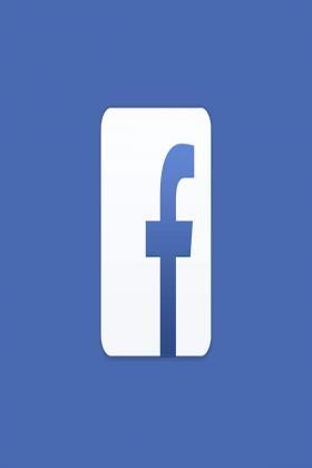 Facebook接口的三个信息泄漏:可获取任何Facebook应用程序的管理员帐户,开发人员联系邮箱和业务用户帐户ID。