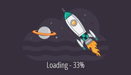 哪些因素可能导致网站打开速度慢及解决办法