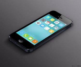 重新对iOS应用程序签名,生成IPA文件,部署到测试设备
