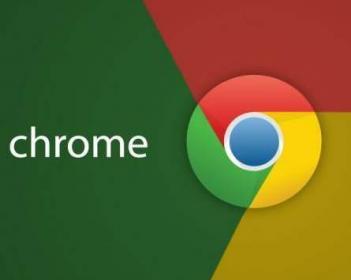 Google发布Chrome 80.0.3987.132更新,修复CVE-2020-6420等4个安全漏洞