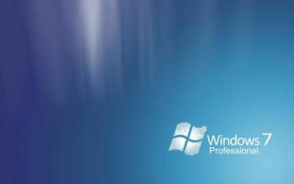 针对近期Win7蓝屏详细解读和解决方案:建议用户使用Microsoft官方原版镜像安装系统,避免使用盗版系统或Ghost系统