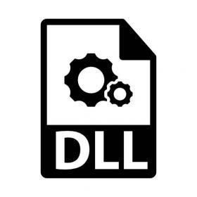 如何从内存加载动态链接库(DLL)
