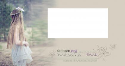 制做婚纱摄影网站时建站公司应注意的开发细节