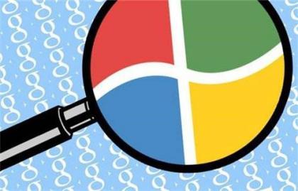 CVE-2020-0609和CVE-2020-0610漏洞分析:微软RDG漏洞,允许攻击者在目标设备上实现预认证远程代码执行