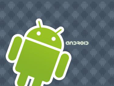 绕过Android SDK网络安全配置:Frida脚本利用,测试脚本分析脚本的运行机制