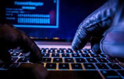 微软摧毁Necurs恶意软件僵尸网络,该僵尸网络感染全球超900万台计算机劫持其大部分基础设施。