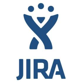 CVE-2019-20099跨站点请求伪造漏洞(CSRF)发现过程:Jira,连接到任何内部主机,执行内部主机和端口的扫描和检测