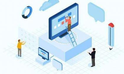 网站开发哪家好?怎样选择网站开发公司?
