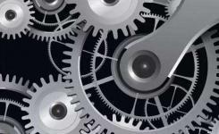 利用攻击西门子PLC系列S7-300的过程和思路介绍适合学习的工控工具和框架