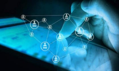 Monitor Minor:新型跟踪软件,可跟踪Gmail,WhatsApp,Instagram和Facebook用户活动,监视通信渠道