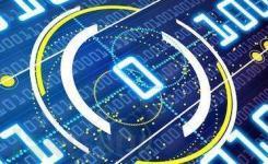 CVE-2020-0688漏洞模拟、复现、分析和利用:Microsoft Exchange Server远程执行代码漏洞