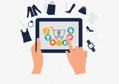 网站建设制作中对网站图片进行合理优化,有利于提高网站运行速度
