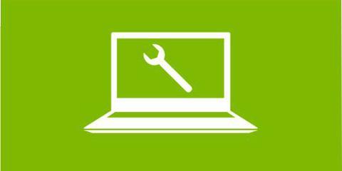 谈谈网站开发公司对网站的维护包括哪些方面