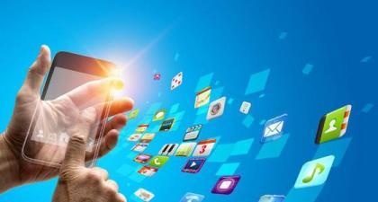 手机网站设计时应该选择自适应网站还是单独设计手机网站