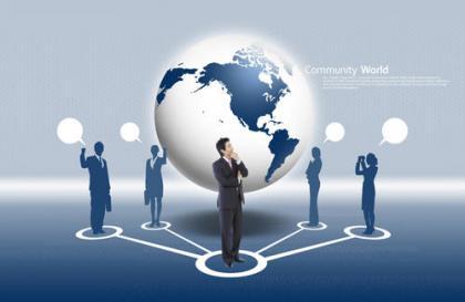 如何建设企业网站?企业网站建设主要包括哪些方面?