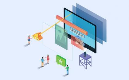 网站建设公司哪家好?如何挑选网站建设公司?