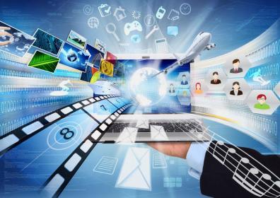 网站建设开发公司怎么选?网站建设开发公司哪家好?