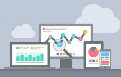 大型网站开发的流程和开发要求介绍