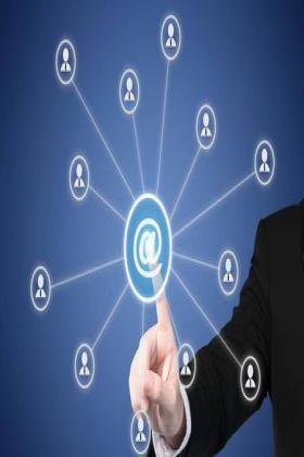 做网站存在哪些影响客户浏览体验的因素?