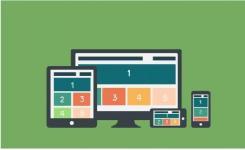 网站设计过程中应遵循的一些基本原则