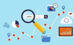 怎样合理设计企业网站的架构,实现网站的价值。
