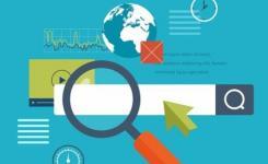 有哪些方法可以提高公司网站的自然排名?