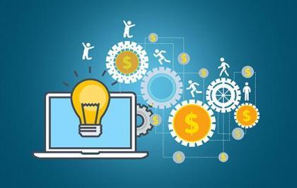建设一个优秀网站需要掌握的技巧