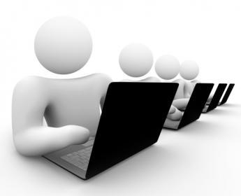 颠覆传统思维,制定切实有效的网站运营策略