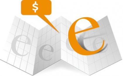 你的网站是在赚钱还是在花钱?