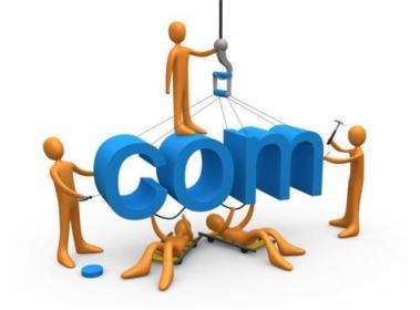 域名对企业网站有多重要?如何正确选择网站域名?