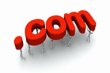 整理企业在建设网站中遇到的域名相关问题