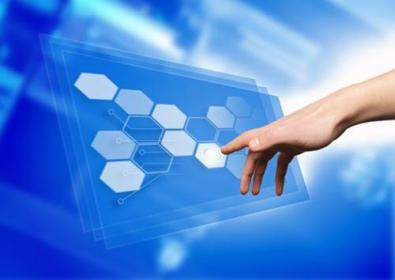 PHP网站快速搭建服务器的集成环境