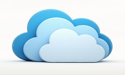 与传统服务器相比,云服务器有哪些优势?
